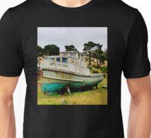 Extreme Drydock Unisex T-Shirt