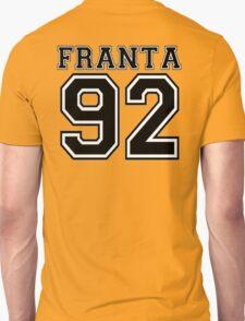 Connor Franta T-Shirt