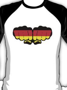 Deutschland! T-Shirt