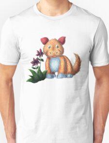 Fantasy Creature T-Shirt