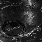 Splash Of Canon by rickstar228