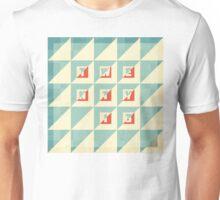 Twenty 13 Unisex T-Shirt