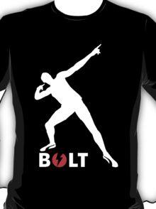 Power Bolt T-Shirt