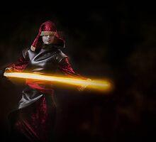 Star Wars Visas Marr by Nebulaluben
