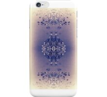 #8 invert iPhone Case/Skin