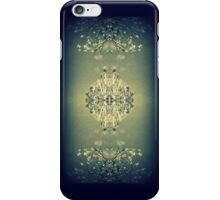 #8 iPhone Case/Skin