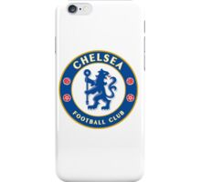 FOOTBALL 10 iPhone Case/Skin