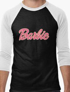 Barbie Logo T-Shirt