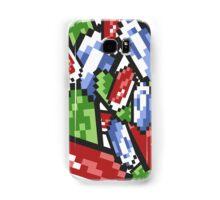 Zelda - Rupees Samsung Galaxy Case/Skin