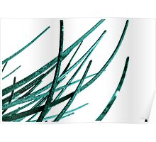 Hundred Blades Poster