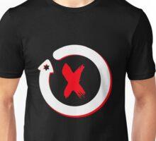 Jorge Lorenzo, MotoGP World Champion logo Unisex T-Shirt