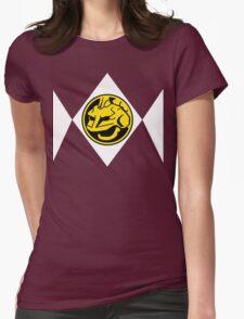 Black Poké Ranger T-Shirt