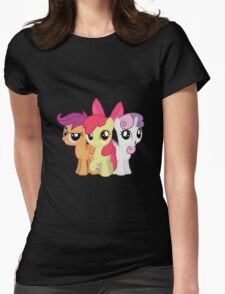 My Little Pony: Cutie Mark Crusaders T-Shirt