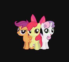 My Little Pony: Cutie Mark Crusaders T-Shirt