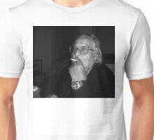 portrait3 Unisex T-Shirt
