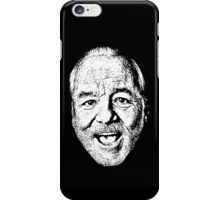 Bill F'N Murray iPhone Case/Skin