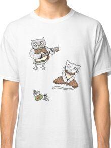 Some Honey Classic T-Shirt