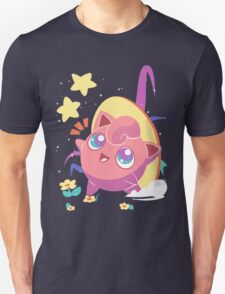 Adorable Fairy Type! T-Shirt