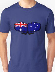Australia! T-Shirt
