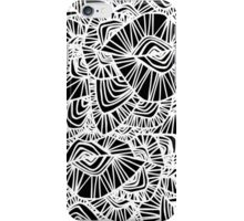 Tomas Black iPhone Case/Skin
