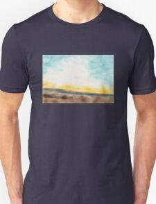Whitstable beach T-Shirt
