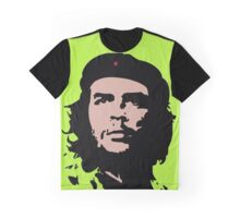 CHE GUEVARA (ICONIC) Graphic T-Shirt