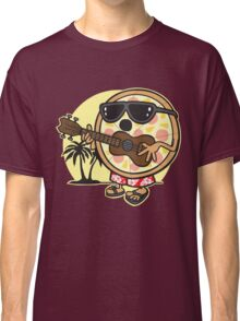 Hawaiian Pizza Classic T-Shirt