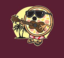 Hawaiian Pizza Unisex T-Shirt