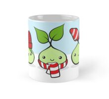 Holiday 2015 Mug Mug