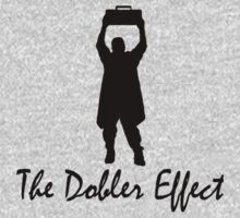 The Dobler Effect by AngryMongo