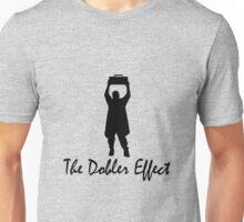 The Dobler Effect Unisex T-Shirt
