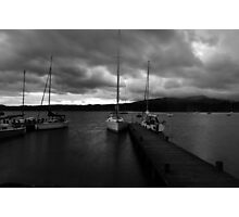 Lake Windermere, Lake District Photographic Print