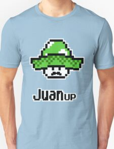JuanUP T-Shirt
