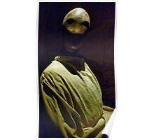 Museo della Tortura Poster