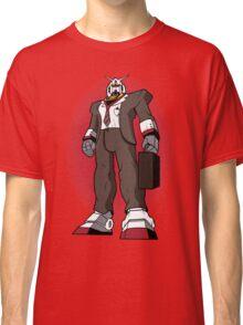 Mobile Suit Classic T-Shirt