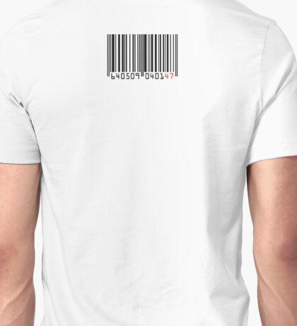 The Clones... 47 Unisex T-Shirt
