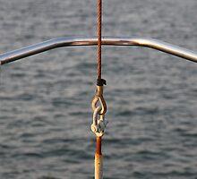 Bowsprit by aussiebushstick