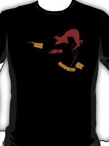 The Widow T-Shirt