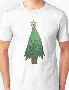 #19 T-Shirt