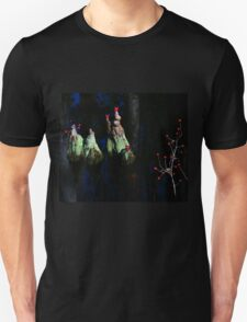Twilight Fantacy T-Shirt