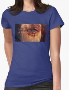 Seeing you T-Shirt