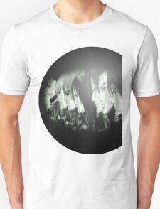 Gantz T-Shirt