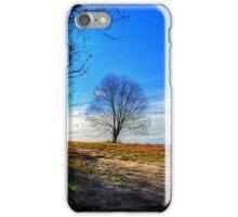 Nature Dreams iPhone Case/Skin