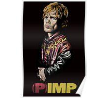 (P)IMP Poster