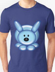 Bunny Rabbit Balloon Animal T-Shirt