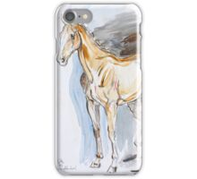 """""""Forever"""" iPhone Case/Skin"""