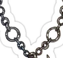 amulet of Stendarr Sticker