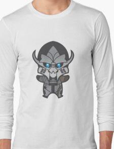 Rogue Spectre Long Sleeve T-Shirt