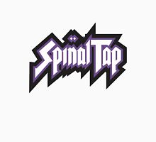 Spinal Tap Men's Baseball ¾ T-Shirt