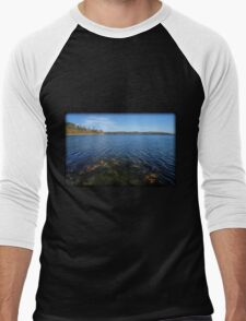 Westside Autumn Breeze T-Shirt